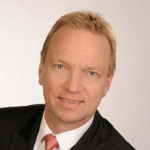 Stefan Uphoff